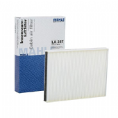 LR019192 LA387 Mahle Cabin Air Filter LR039612, LR000899